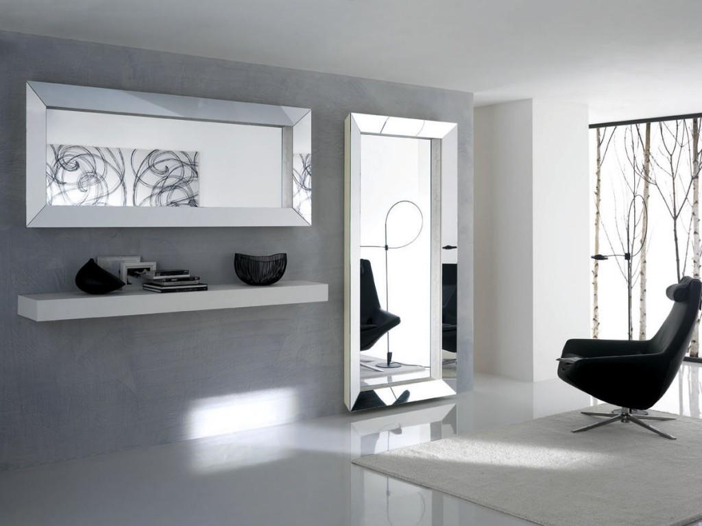 Espejos grupo aislar for Espejos redondos para decoracion