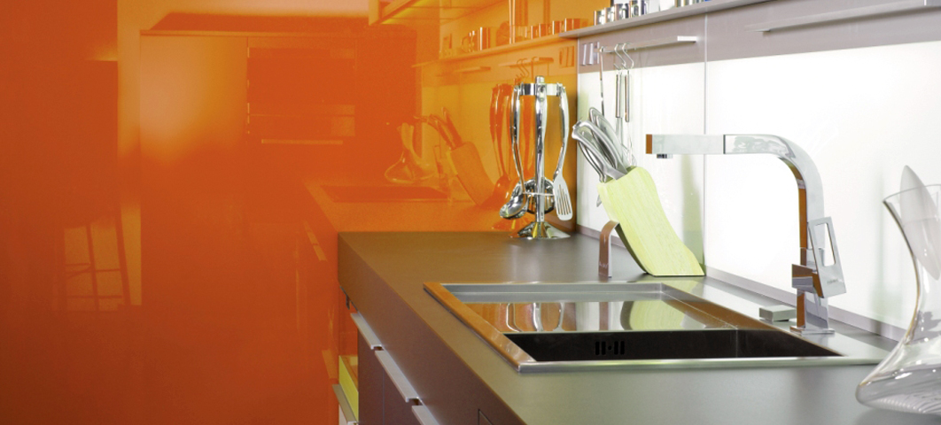 Vidrio decorativo grupo aislar - Revestimientos de fibra de vidrio para paredes ...