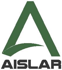 Grupo Aislar